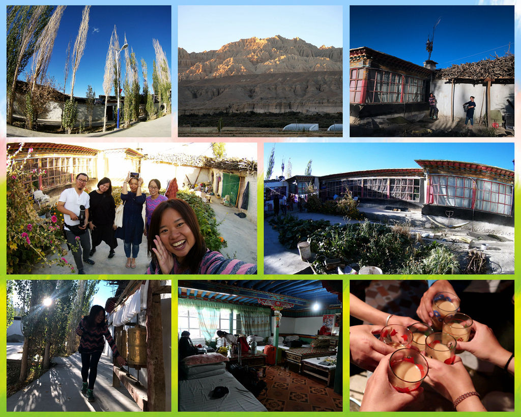 01-西藏阿里 札布讓村 土林民宿 瑪呢家庭旅館.jpg
