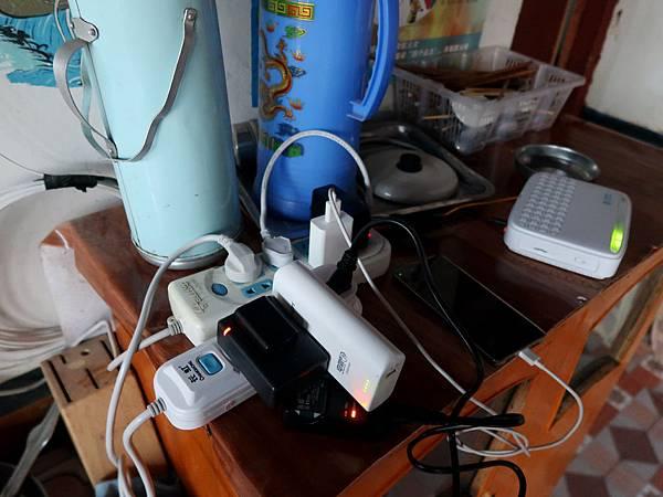 34-西藏阿里 札布讓村 土林民宿 瑪呢家庭旅館.JPG