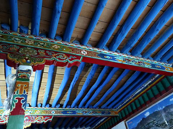 39-西藏阿里 札布讓村 土林民宿 瑪呢家庭旅館.JPG