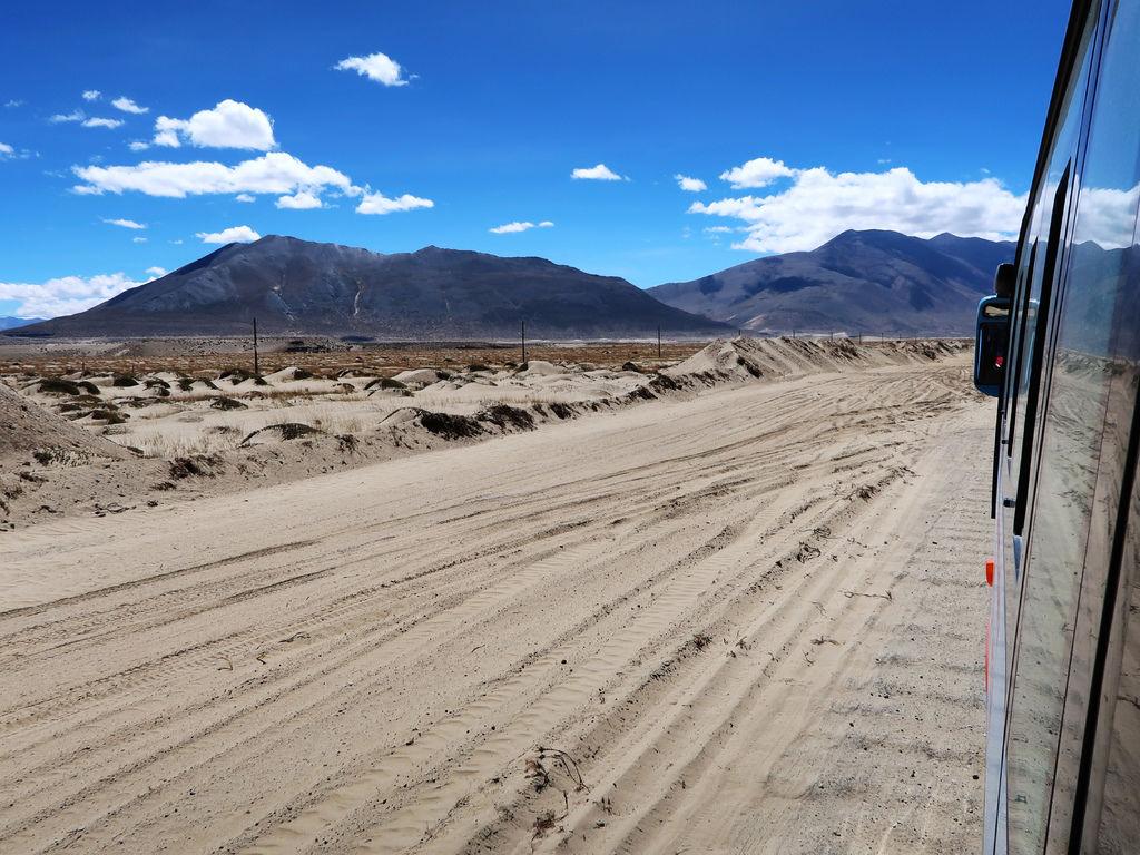 03-前往5200米珠峰大本營途中 西藏吳酸酸.JPG