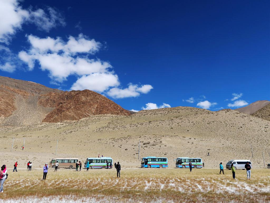 12-前往5200米珠峰大本營途中 西藏吳酸酸.JPG