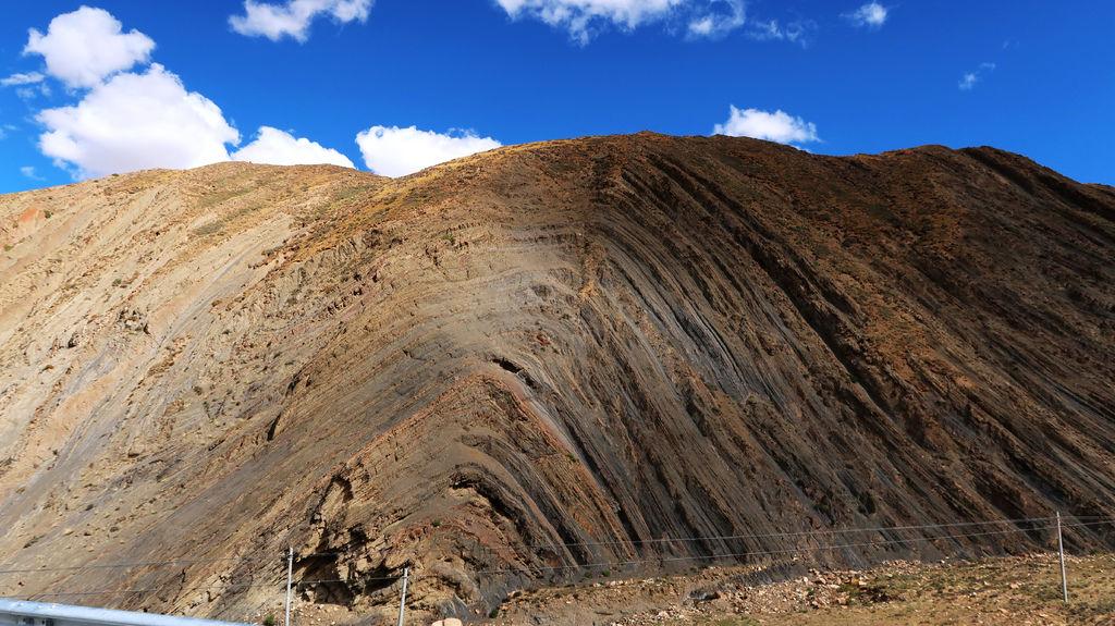 32-前往5200米珠峰大本營途中 西藏吳酸酸.JPG