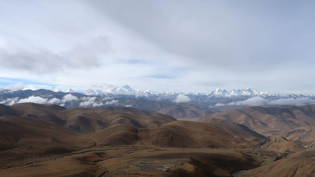 51-前往5200米珠峰大本營途中 西藏吳酸酸.JPG