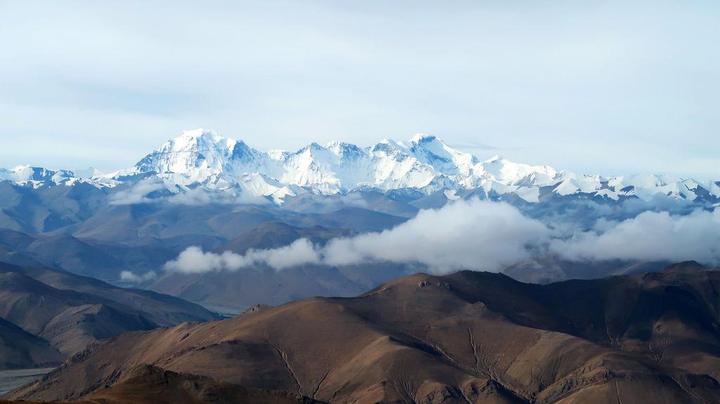 52-前往5200米珠峰大本營途中 西藏吳酸酸.JPG