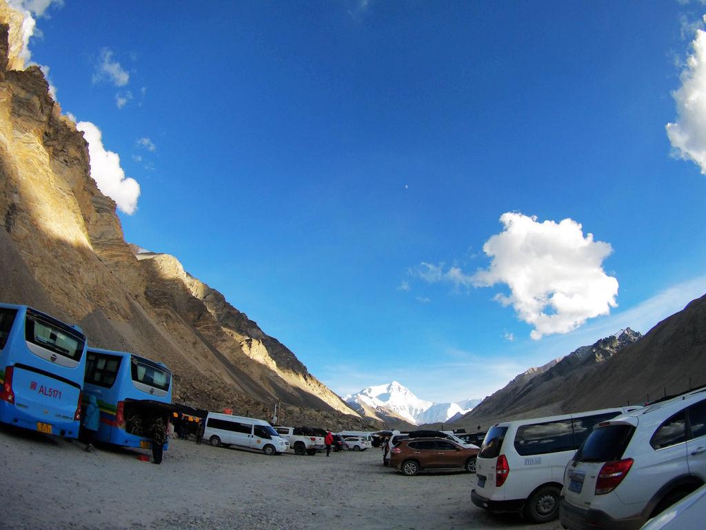 58-5200米珠峰大本營帳篷 西藏吳酸酸.JPG