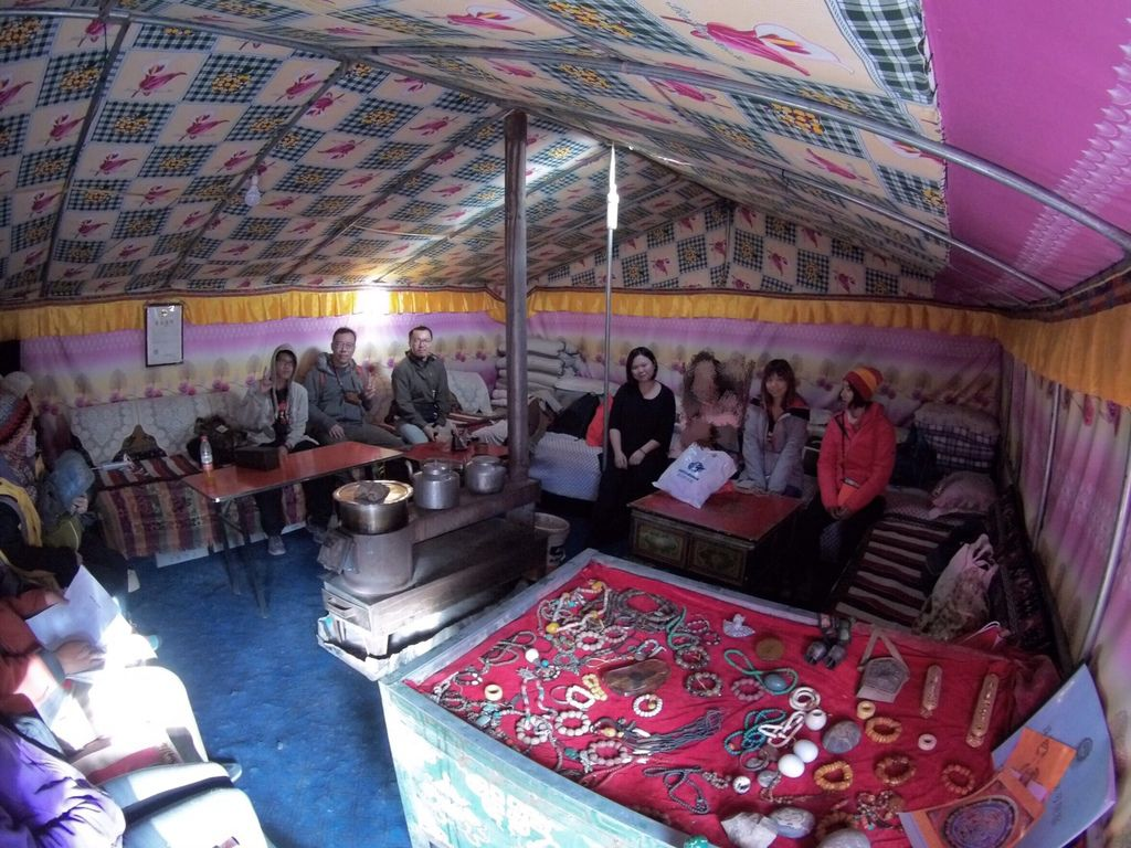 62-5200米珠峰大本營帳篷 西藏吳酸酸.jpg