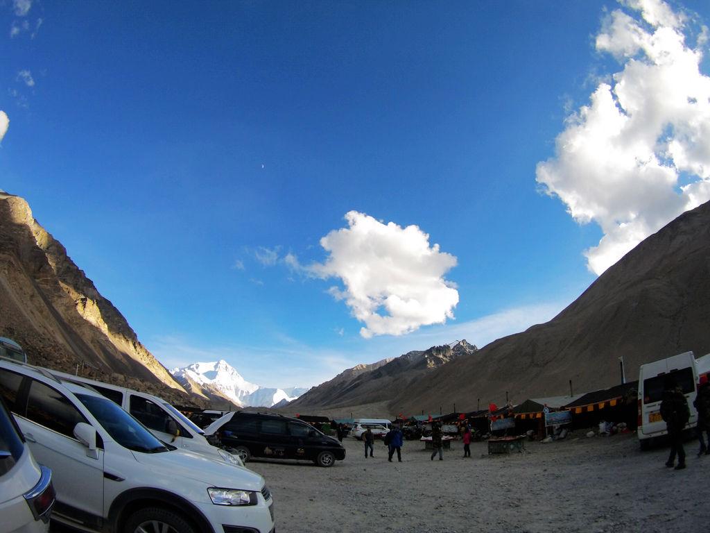 59-5200米珠峰大本營帳篷 西藏吳酸酸.JPG
