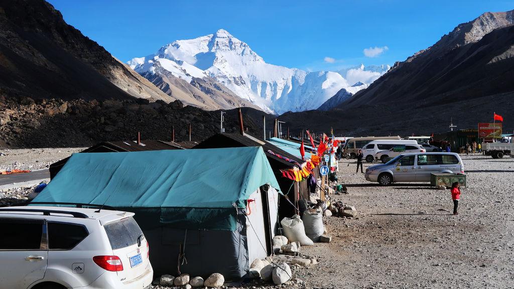 60-5200米珠峰大本營帳篷 西藏吳酸酸.JPG