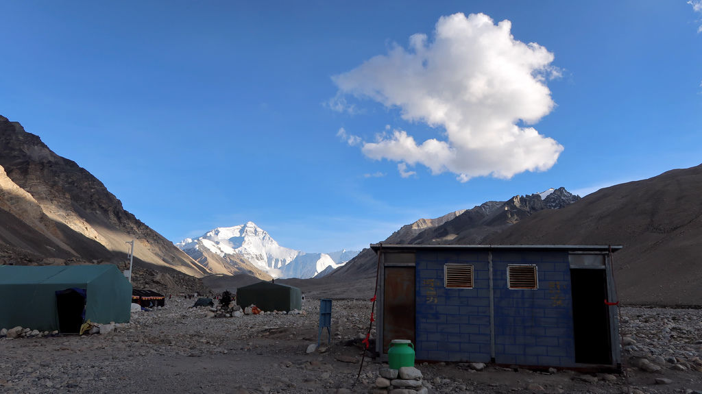 75-5200米珠峰大本營帳篷 西藏吳酸酸.JPG
