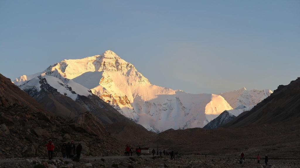 79-5200米珠峰大本營帳篷 西藏吳酸酸.JPG