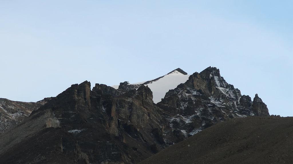 80-5200米珠峰大本營帳篷 西藏吳酸酸.JPG