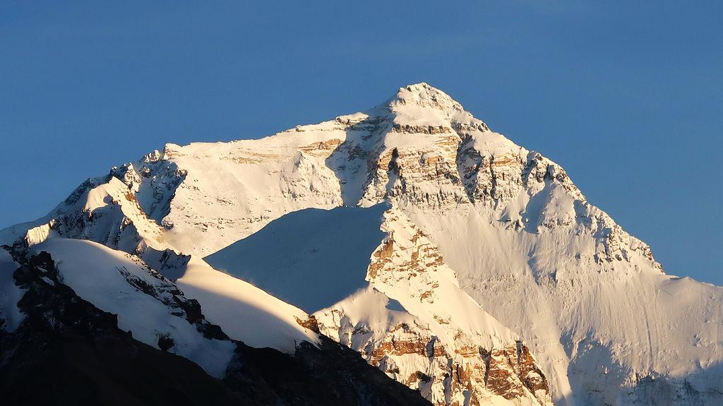 78-5200米珠峰大本營帳篷 西藏吳酸酸.JPG