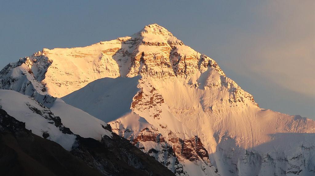 83-5200米珠峰大本營帳篷 西藏吳酸酸.JPG