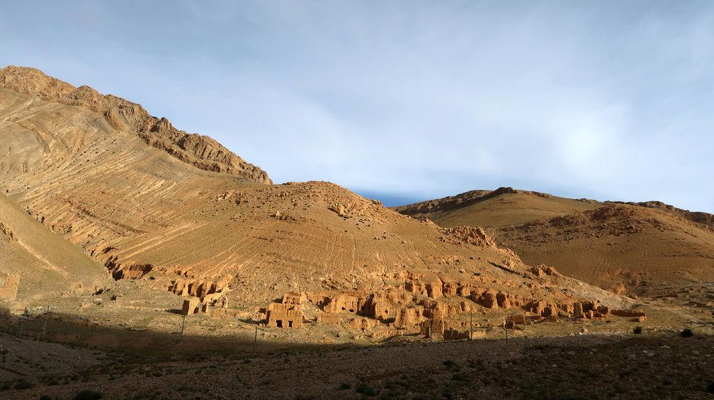 97-珠峰保護區村莊 西藏吳酸酸.JPG