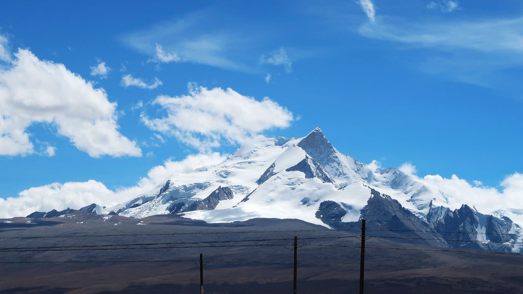 101-珠峰保護區 佩枯措 希夏邦馬峰.JPG