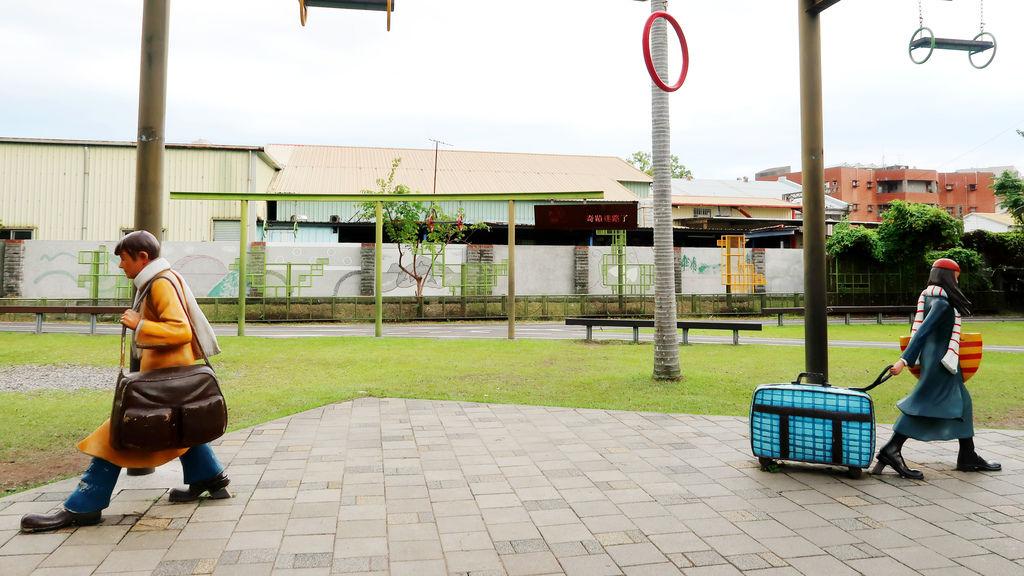 17-宜蘭 幾米公園.JPG