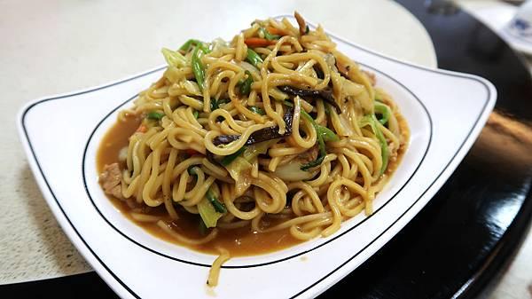 57-宜蘭009小吃部 宜蘭平價熱炒 宜蘭美食.JPG