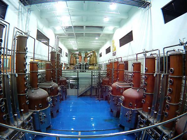 66-宜蘭金車 噶瑪蘭酒廠.JPG