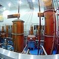 67-宜蘭金車 噶瑪蘭酒廠.JPG