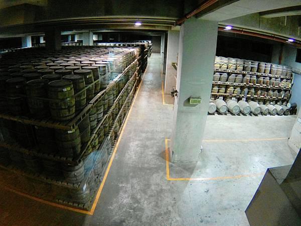 68-宜蘭金車 噶瑪蘭酒廠.JPG