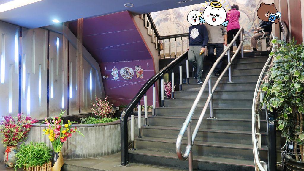 07-銀翼餐廳 空軍新生社飲食部.jpg