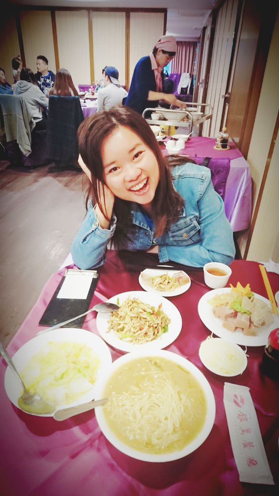 31-銀翼餐廳 空軍新生社飲食部 吳酸酸.jpg