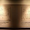 18-國立臺灣博物館南門園區、樟腦業特展.JPG