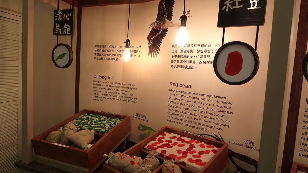 49-國立臺灣博物館南門園區、阿農奇幻冒險之旅.JPG