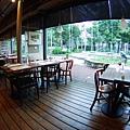 60-國立臺灣博物館南門園區、呦呦荷造場 古蹟裡用餐.JPG
