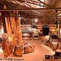 65-國立臺灣博物館南門園區、呦呦荷造場 (相片取自官網臉書).jpg