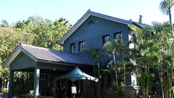 66-2017士林官邸菊展 眾星雲菊.JPG