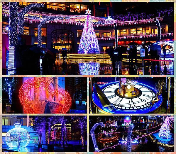 01-統一時代廣場耶誕城。愛Sharing.打造時尚與夢想聖誕.jpg