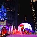 05-統一時代廣場耶誕城。愛Sharing.打造時尚與夢想聖誕.jpg