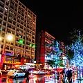 02-統一時代廣場耶誕城。愛Sharing.打造時尚與夢想聖誕.JPG