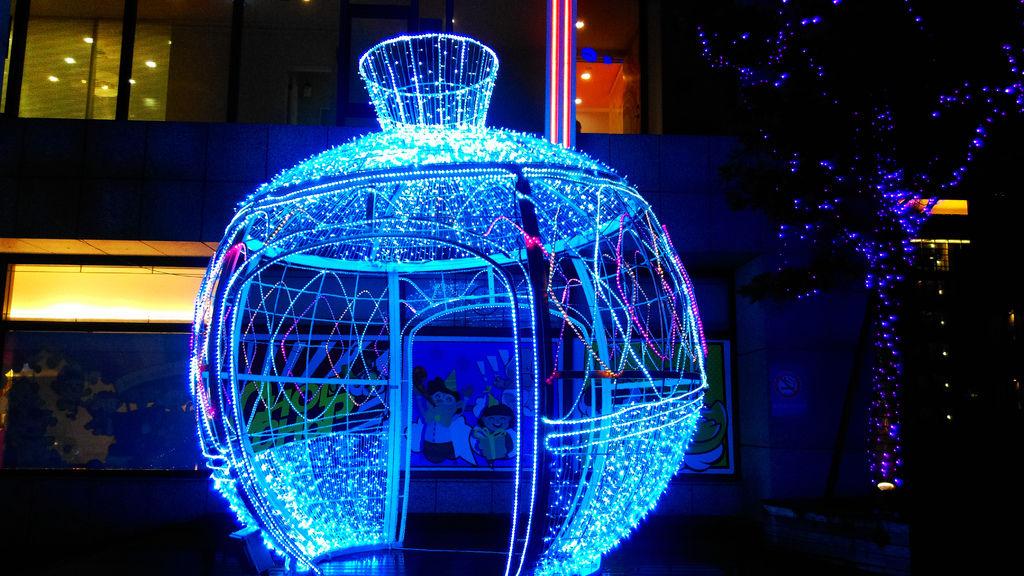09-統一時代廣場耶誕城。愛Sharing.打造時尚與夢想聖誕.jpg