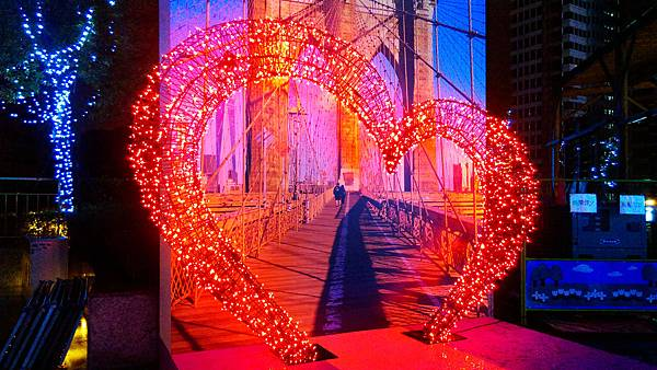 11-統一時代廣場耶誕城。愛Sharing.打造時尚與夢想聖誕.jpg
