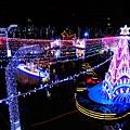 21-統一時代廣場耶誕城。愛Sharing.打造時尚與夢想聖誕.JPG