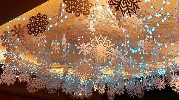 23-統一時代廣場耶誕城。愛Sharing.打造時尚與夢想聖誕.JPG