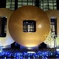 04-台灣 台北101大樓.JPG