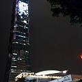 02-台灣 台北101大樓.JPG