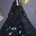 03-台灣 台北101大樓.JPG