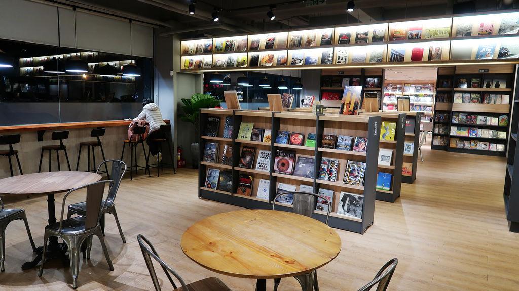 30-益品書屋 EP-BOOKS(台北市仁愛路).JPG