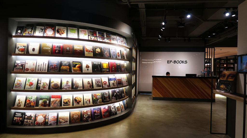 67-益品書屋 EP-BOOKS(台北市仁愛路).JPG