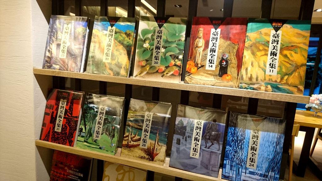 83-益品書屋 EP-BOOKS(台北市仁愛路).JPG