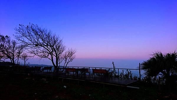 74-桃園龍潭乳姑山景觀餐廳 梵谷景觀餐廳.JPG