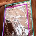 03-Air Bye Bye手捲式真空壓縮袋 日本製.jpg