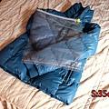 05-Air Bye Bye手捲式真空壓縮袋 日本製.JPG
