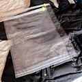 04-Air Bye Bye手捲式真空壓縮袋 日本製.JPG