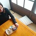 18-頭城文創園區 田源珈琲製造所.jpg