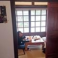 16-頭城文創園區 田源珈琲製造所.JPG